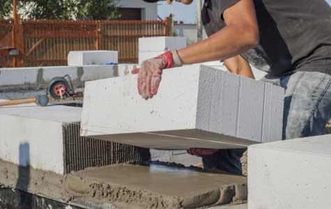 insulated_concrete_form_fotolia_90770302